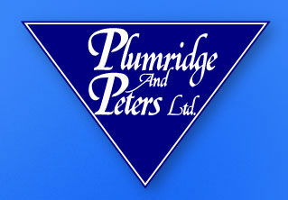 plumridge and peters logo